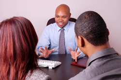 Debt Management Counselling